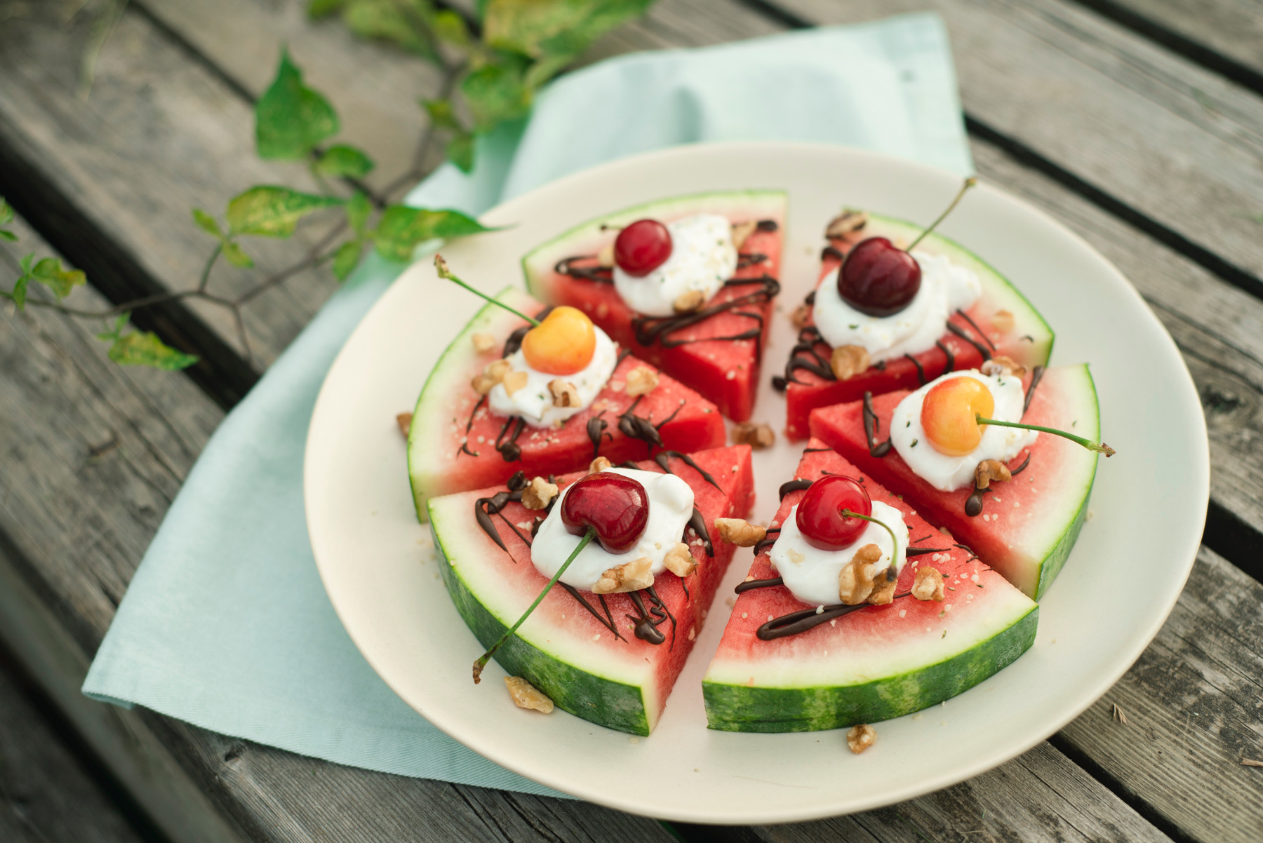 chocolate cherry watermelon pizza_cindy pic.jpeg