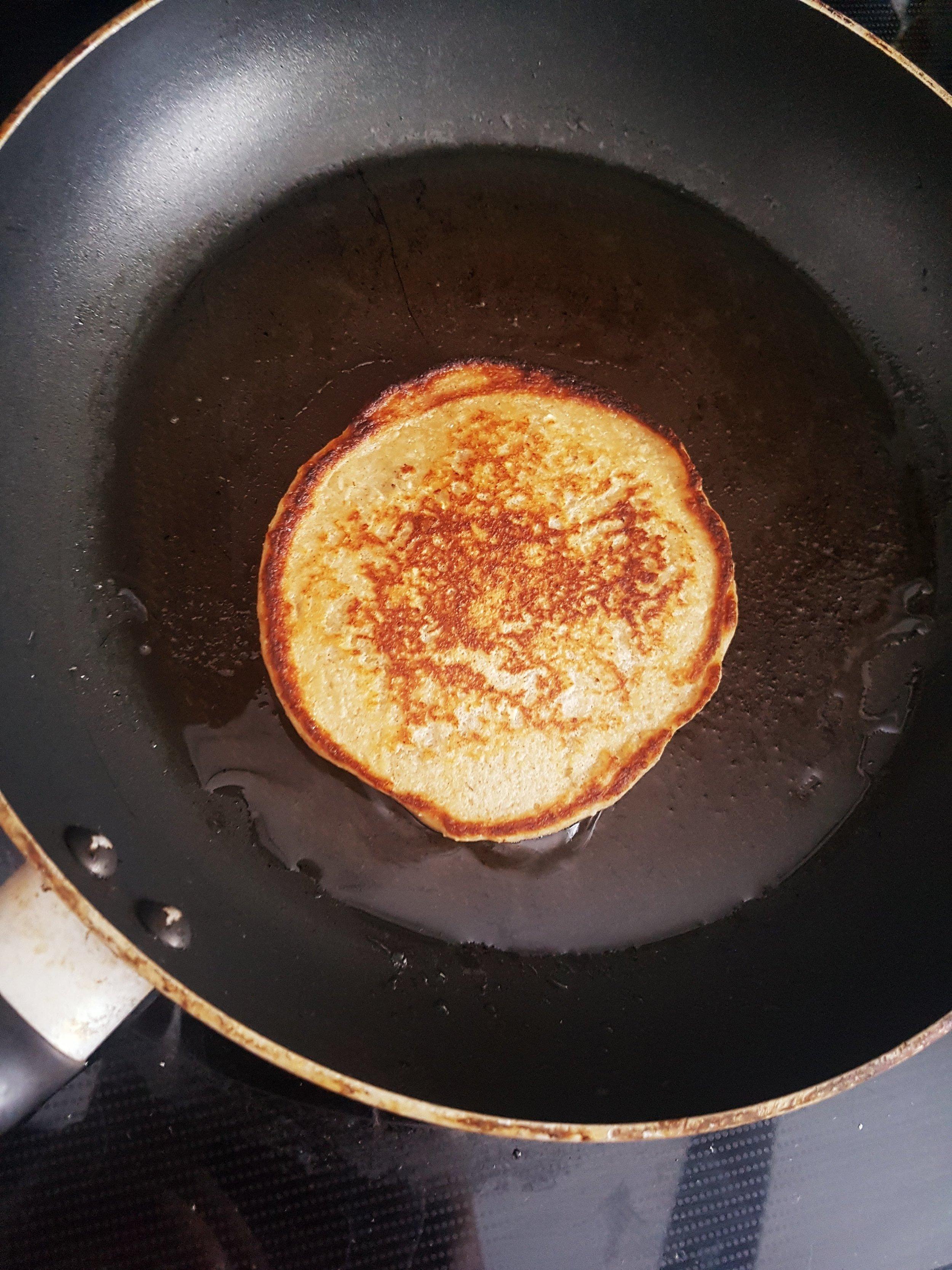 Pancake 2.jpg