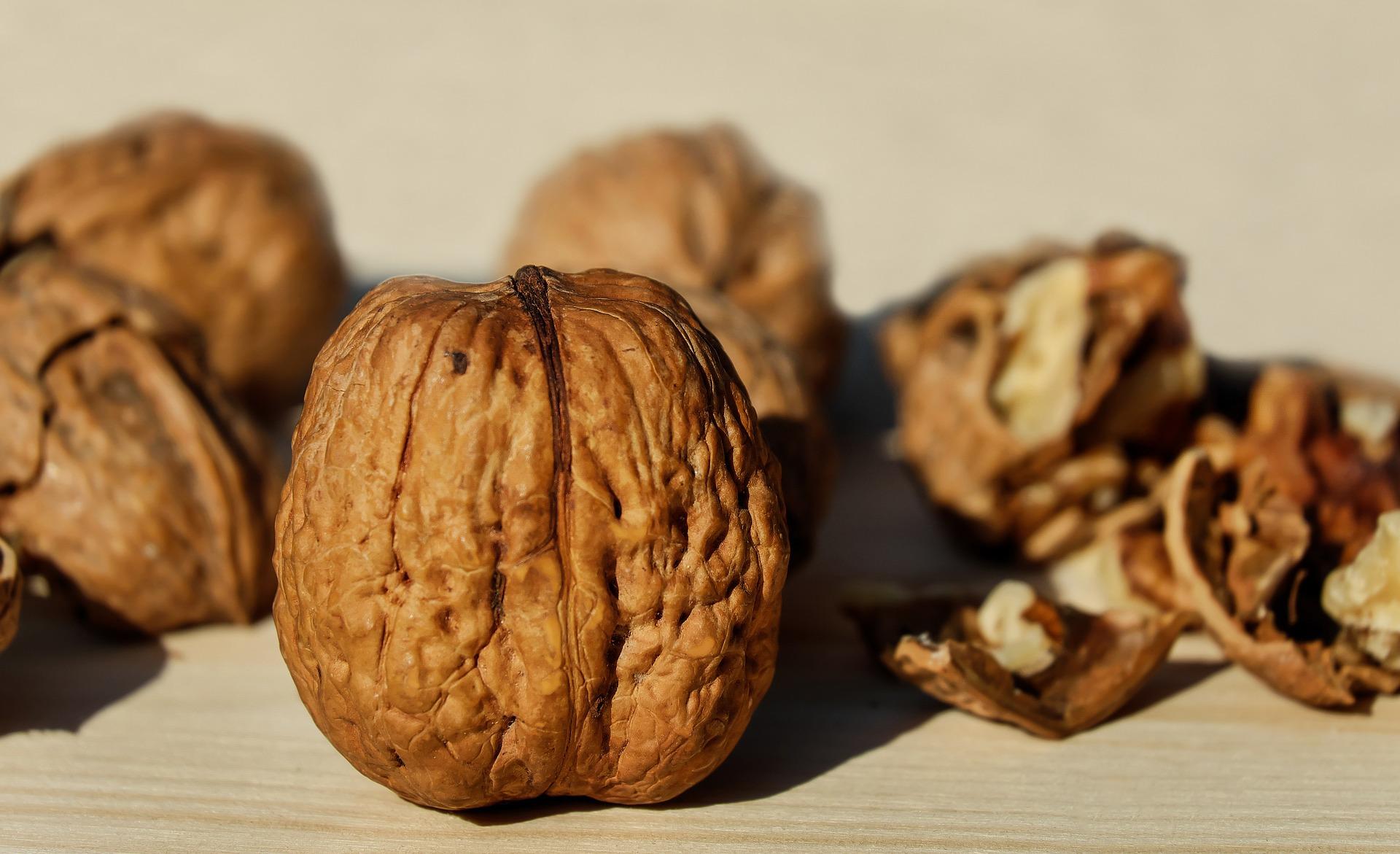 walnut-healthy fats.jpg