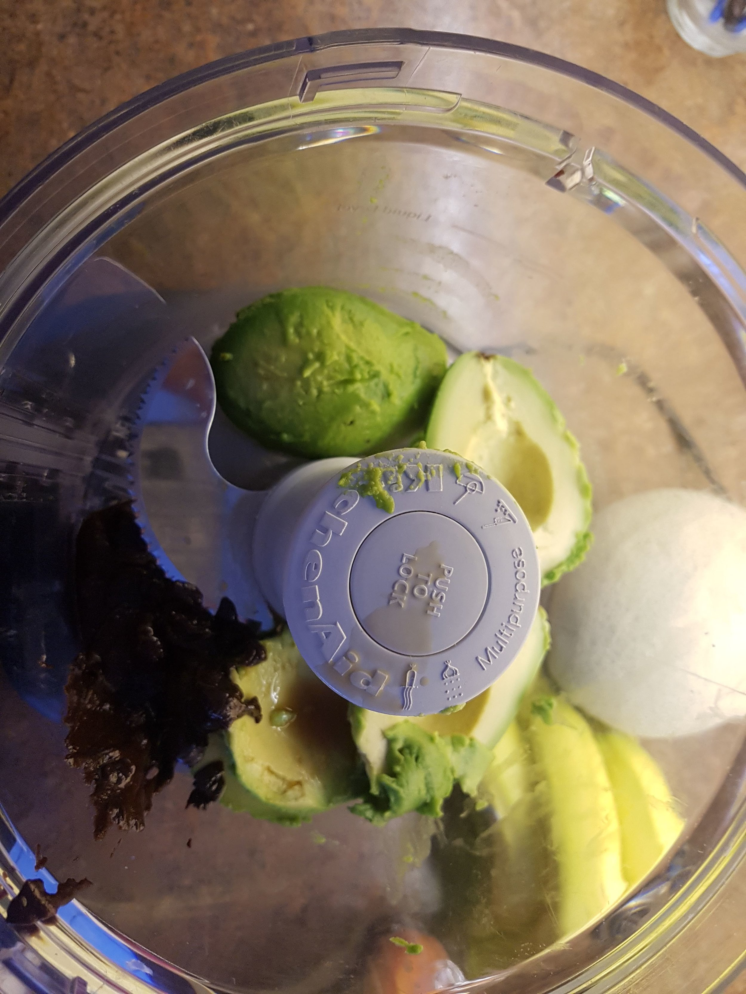 Chocolate Avocado Pudding 1.jpg