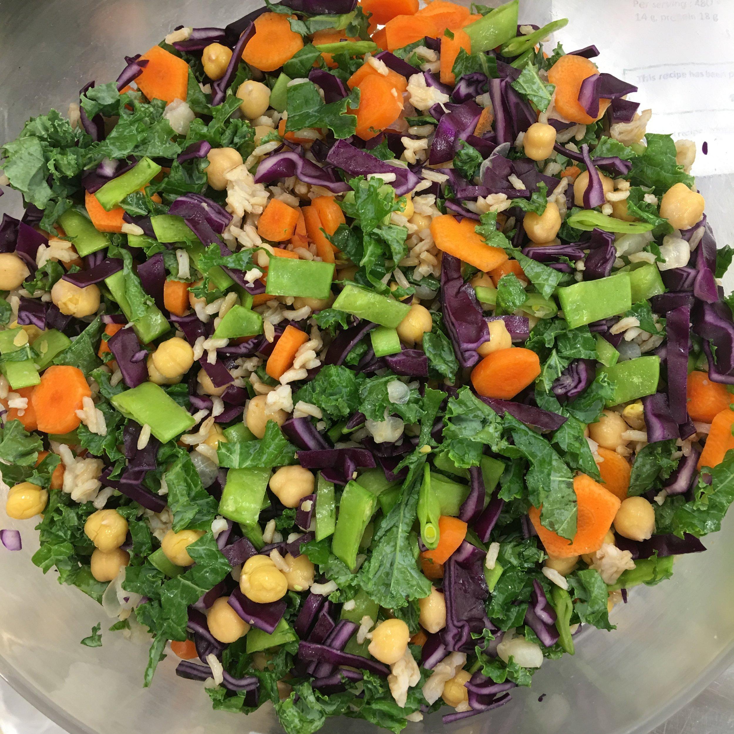 Crunchy Rainbow Chickpea Salad 4.jpeg
