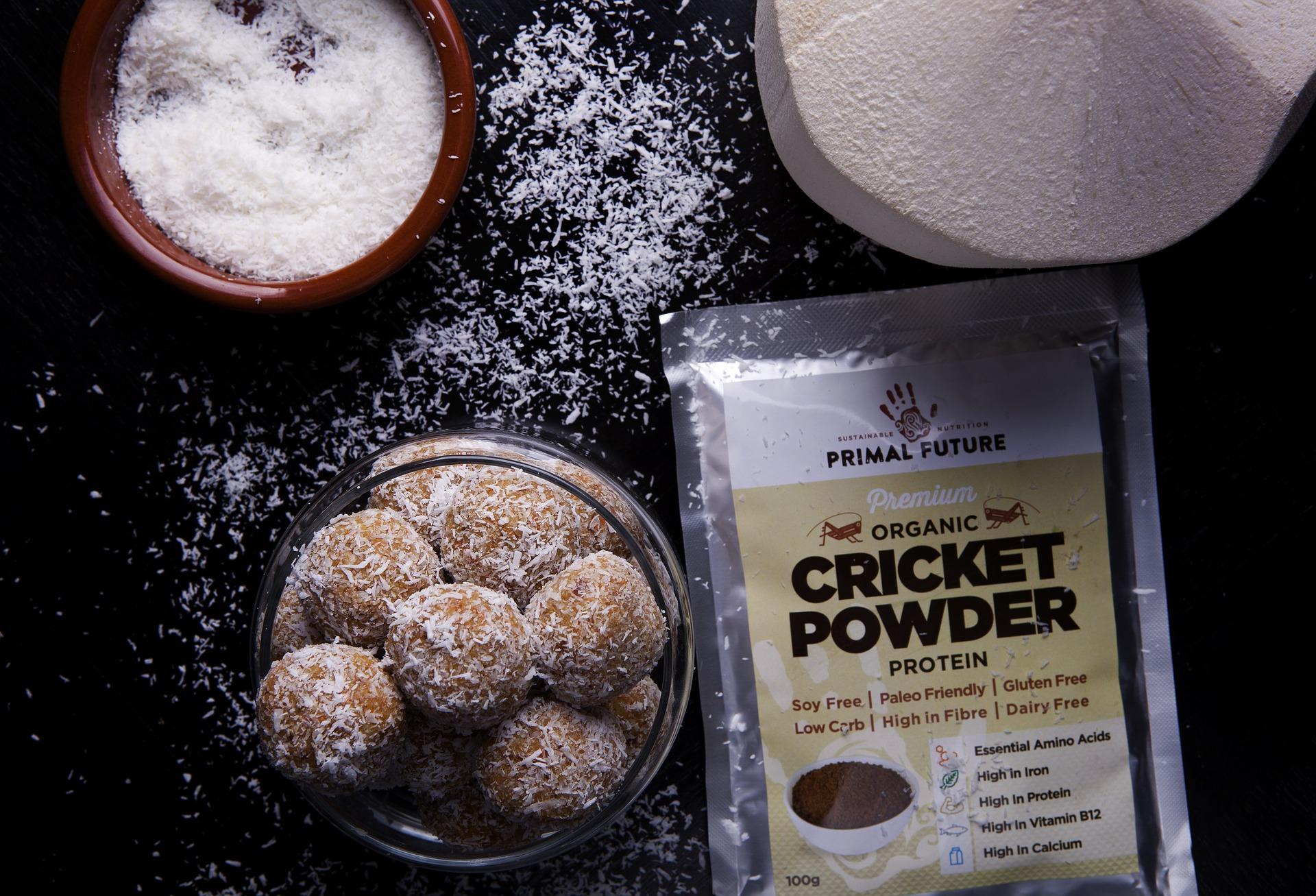 cricket powder.jpg