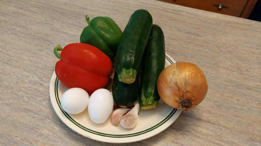 Italian zucchini, onion & pepper sauté -1.jpg