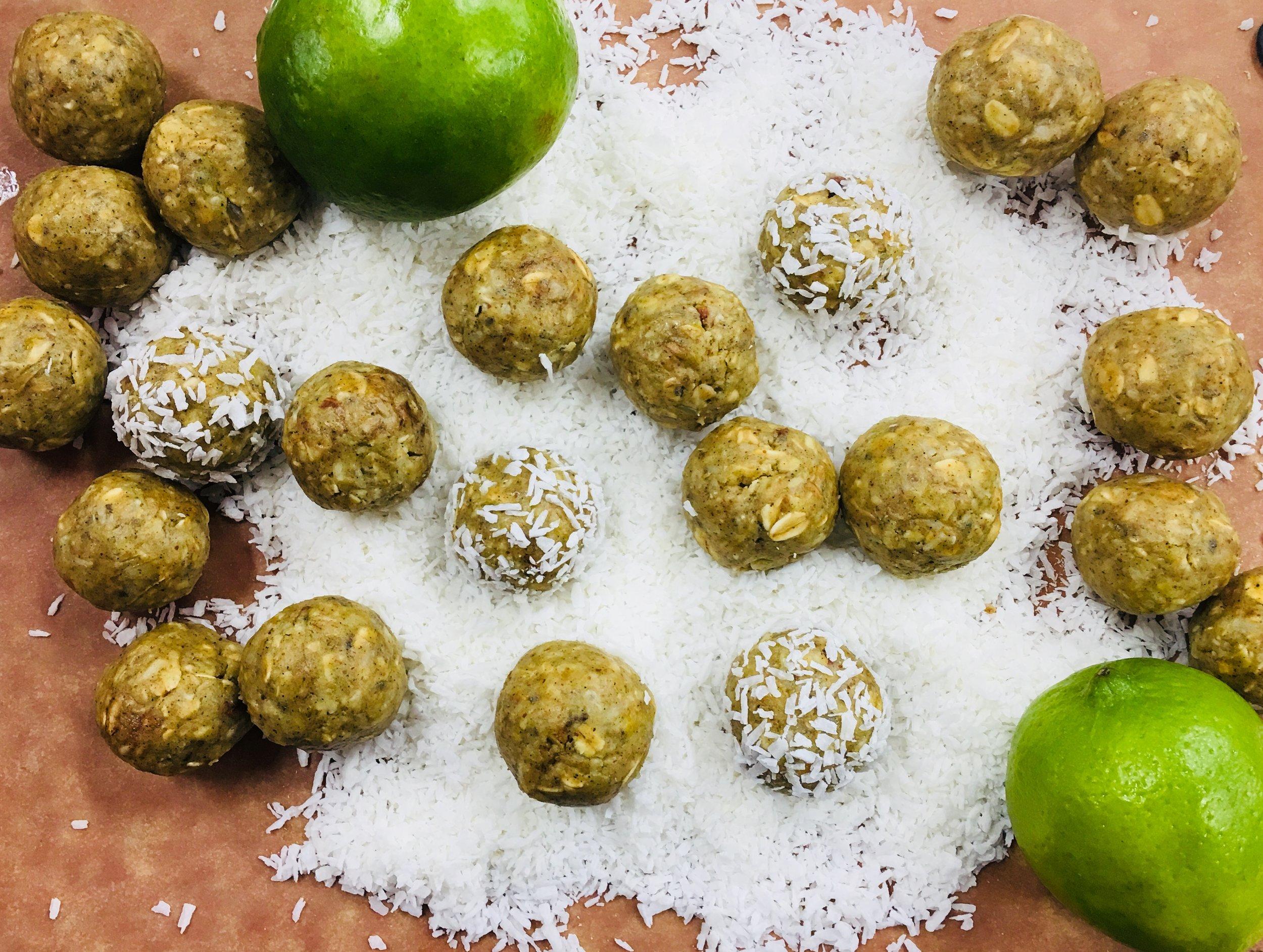 key lime coconut protein bites 5.jpg