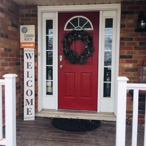 Jodi's office door.jpg