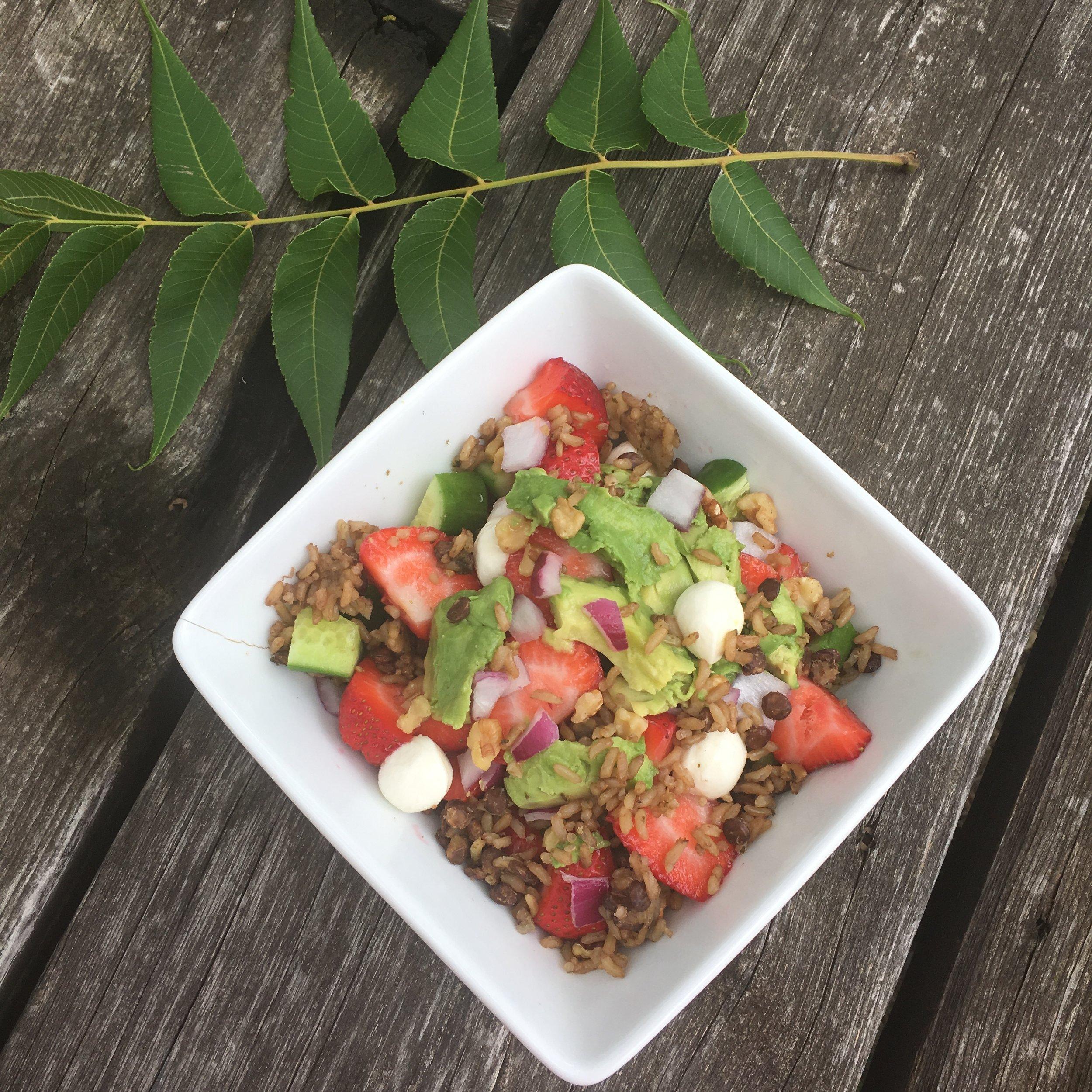 rainbow quinoa salad.JPG