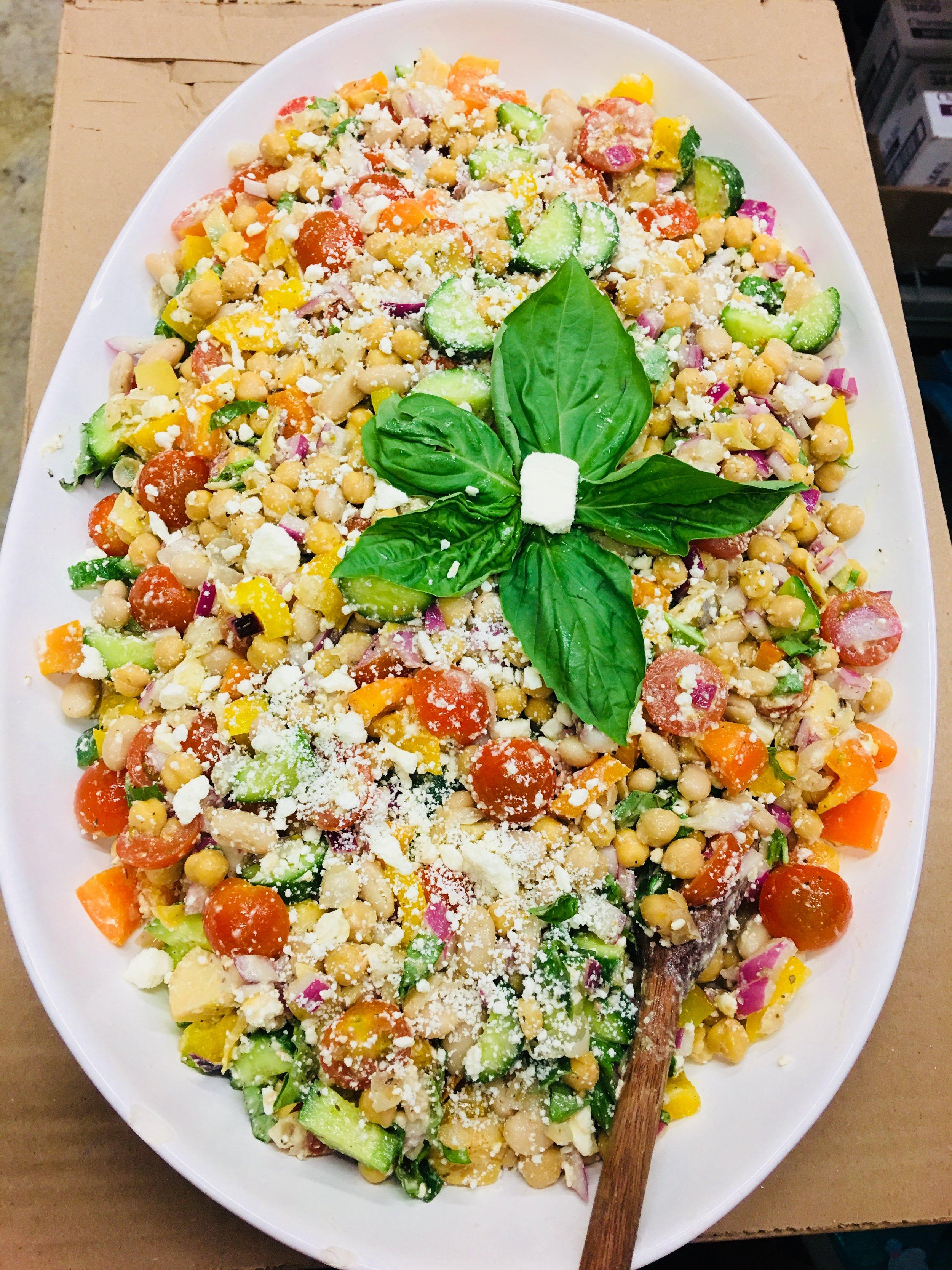 mediterranean bean salad 1.jpg