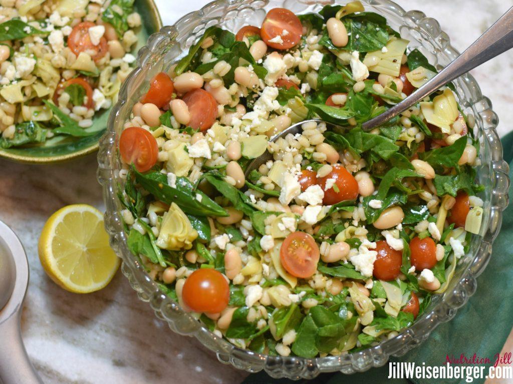 Bean-Barley-Salad-Overhead.Mark_.jpg