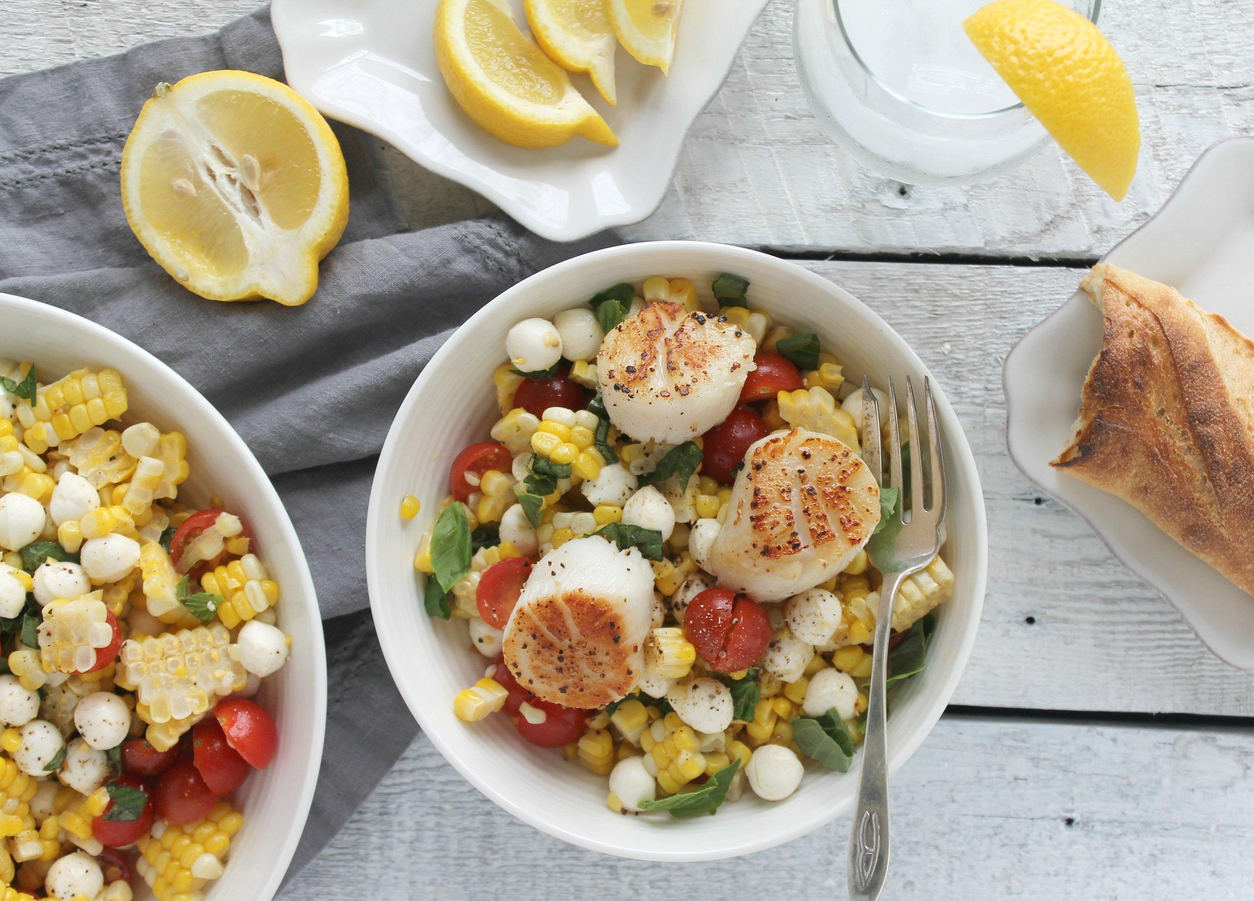 Scallops-with-Corn-Tomato-Basil-Salad-3.jpg