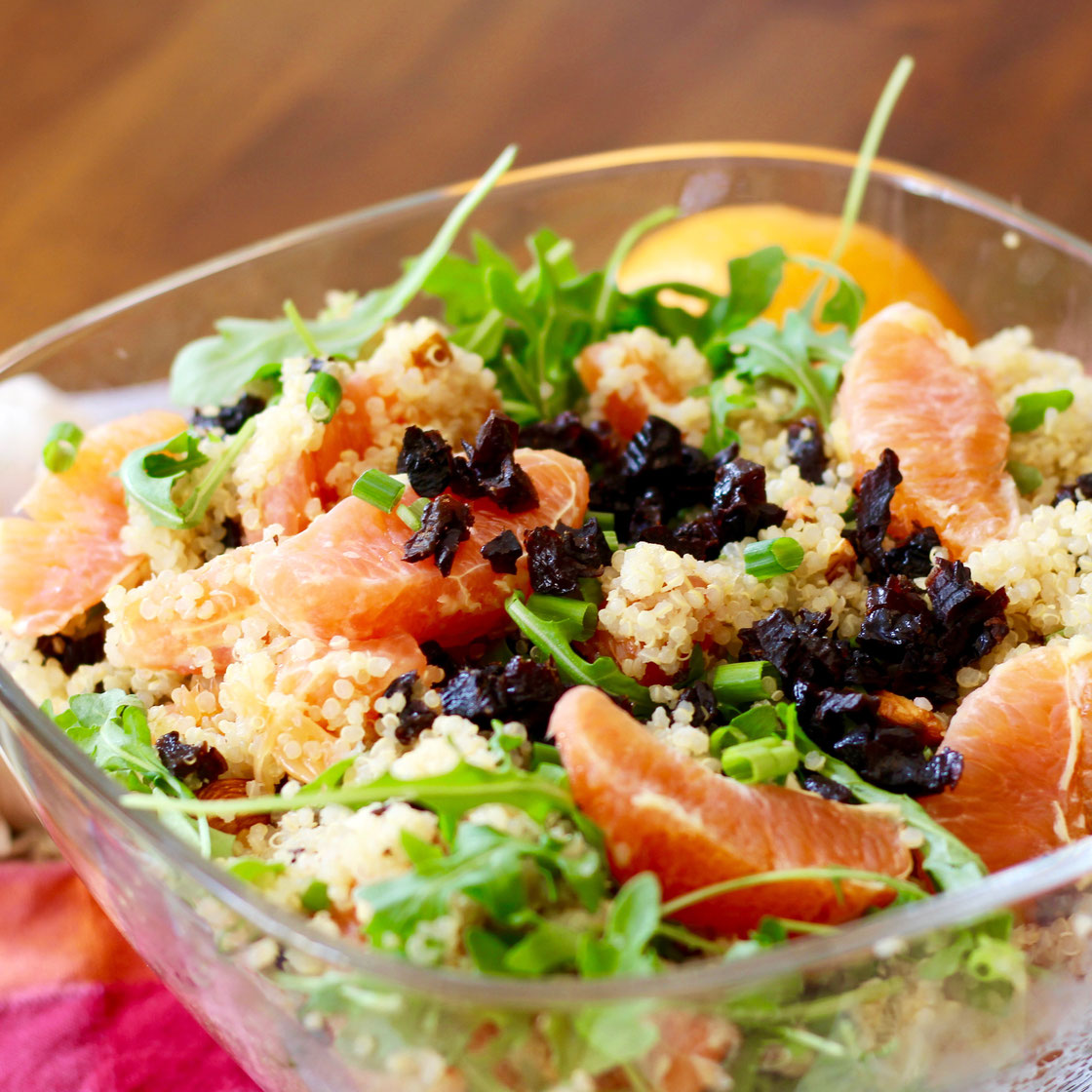 looking-for-healthy-salad-recipes-this-citrus-quinoa-salad-with-prunes-is-perfect-for-summer-and-is-loaded-with-arugula-and-fruit.jpg