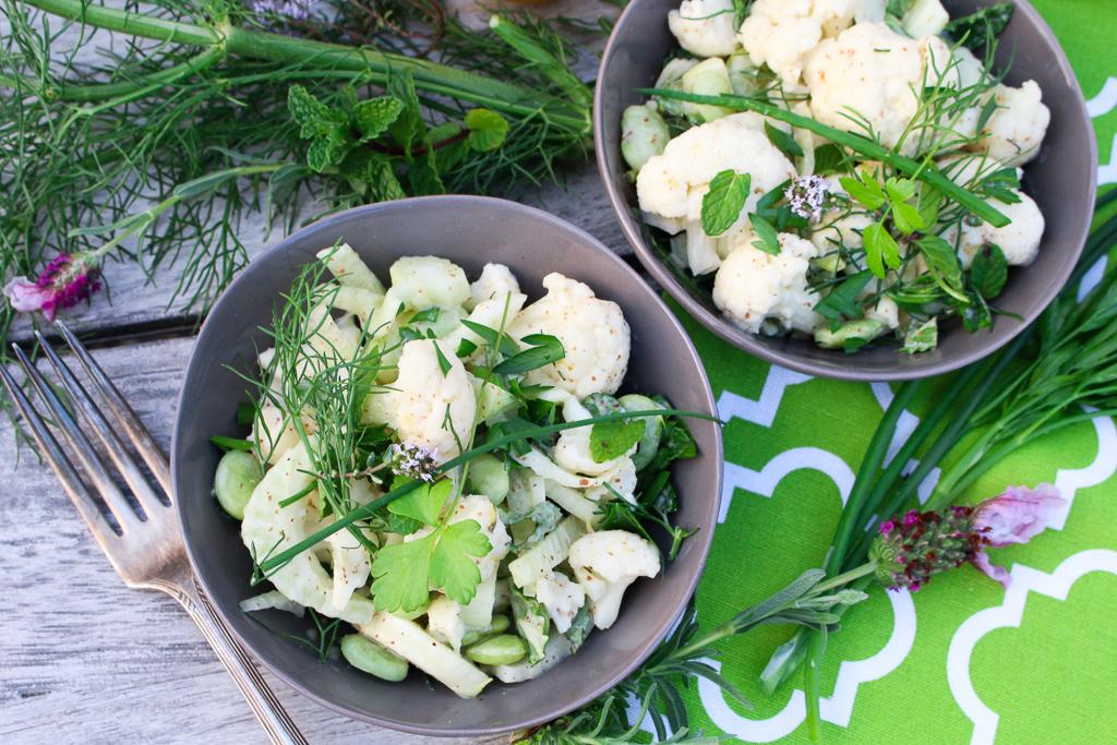 Cool-Mint-Cauliflower-Fennel-Salad-LR-1.jpg