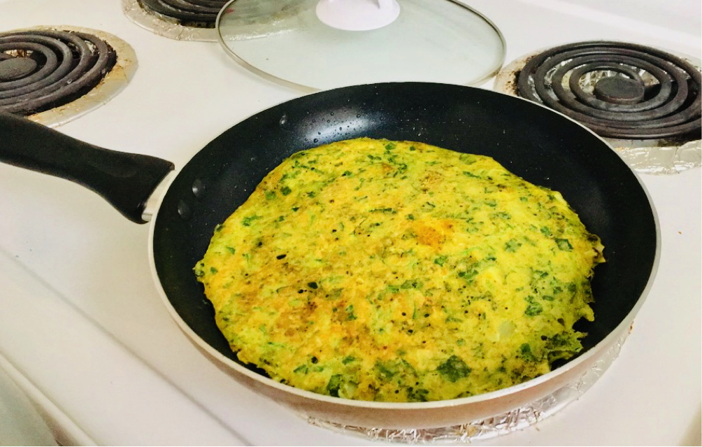 Breakfast frittata 2.png
