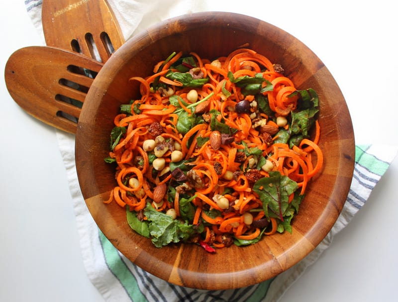 Moroccan chickpea salad.jpg