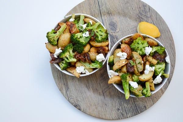 potato_broccoli-16.jpg