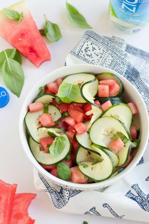 Watermelon-Salad-13.jpg