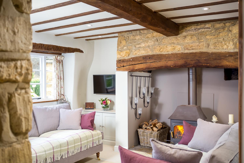 19 Ebrington - Living Room - Detail - Web.jpg