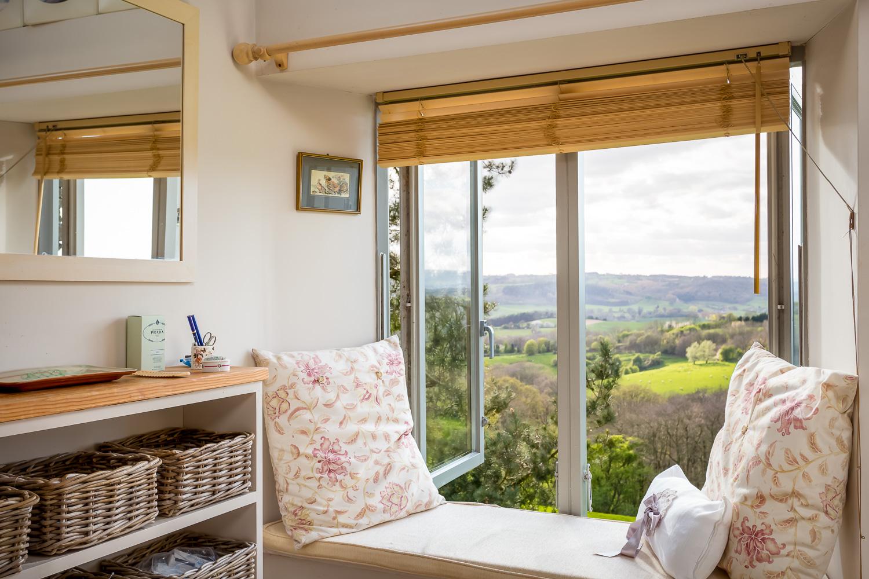 Somer Barns - Master Bed - Window - Web.jpg