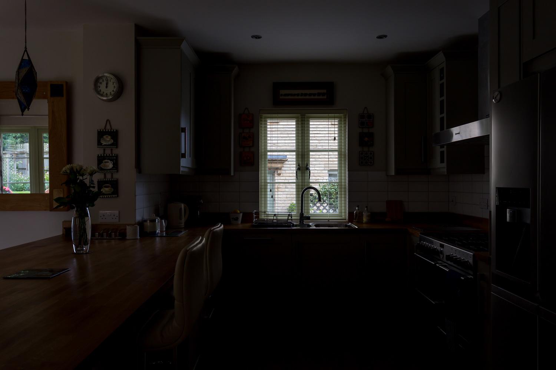 9 Beecham Close - Kitchen - Kitchen F - Web - BEFORE.jpg