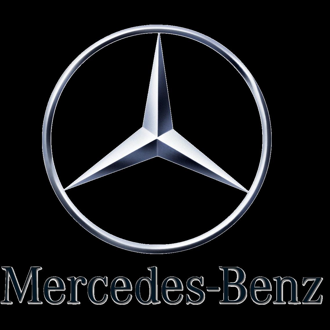 mercedes-logo-png.png