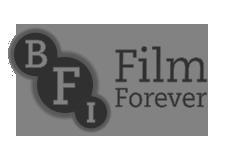 BFI_FF_MONO_LOGO_0.png