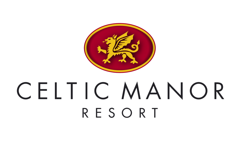 celtic-manor-logo-1024x6021.png
