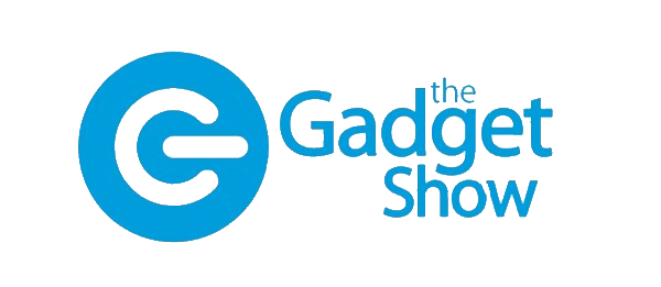 The Gadget Show2.png