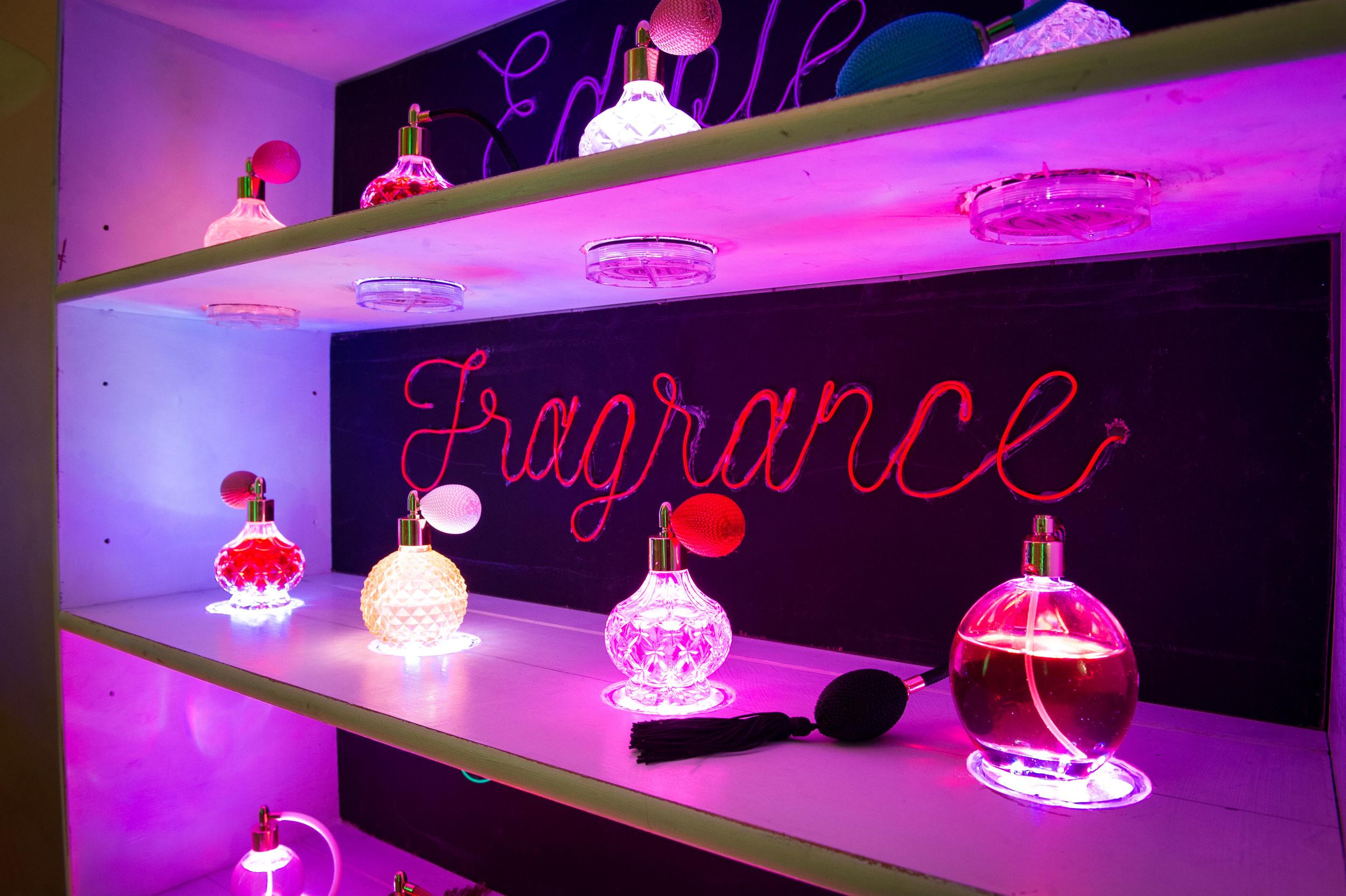 Edible Fragrance 1.jpg