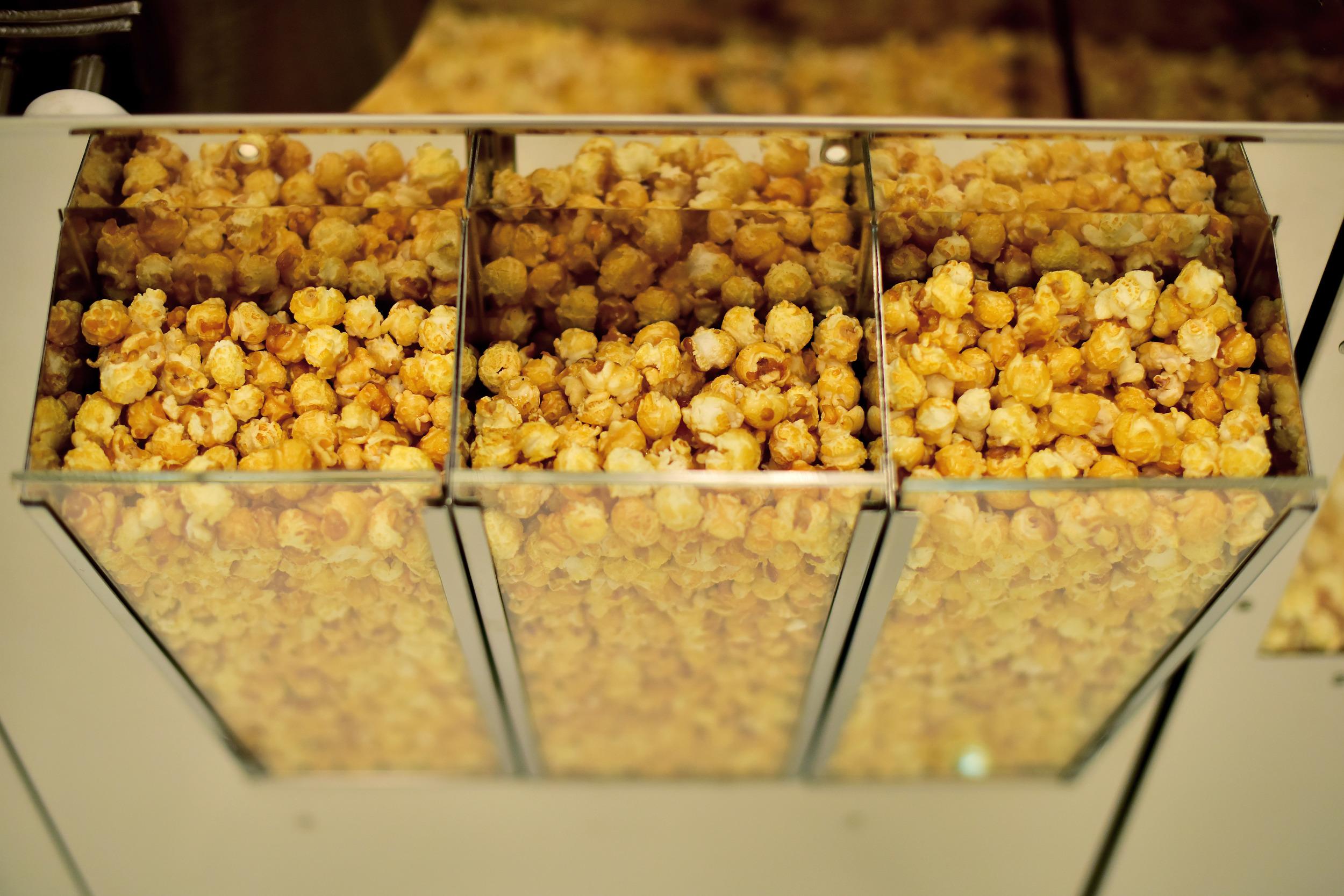 Popcorn Detail H.jpg