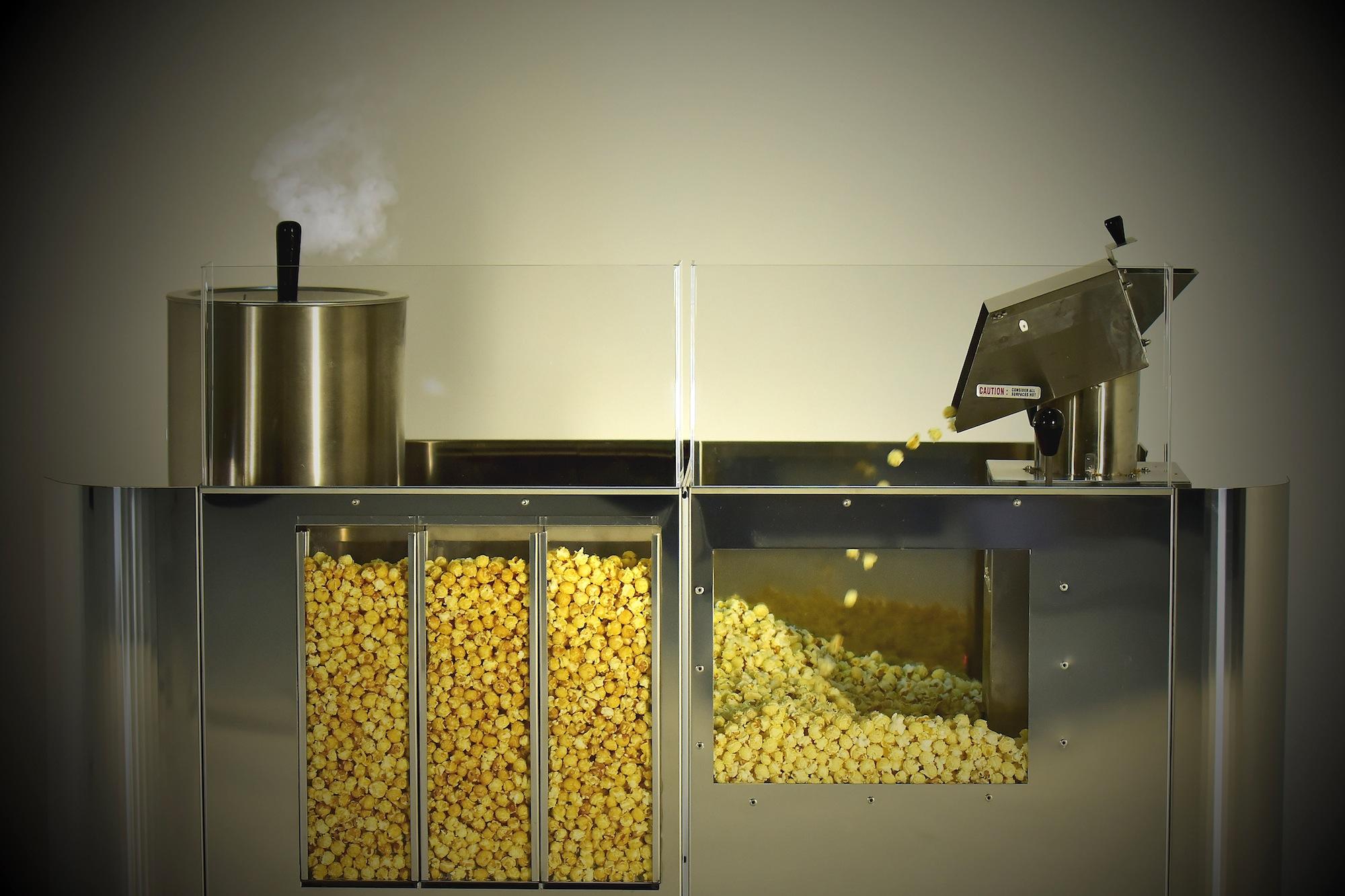 5 Popcorn.jpg