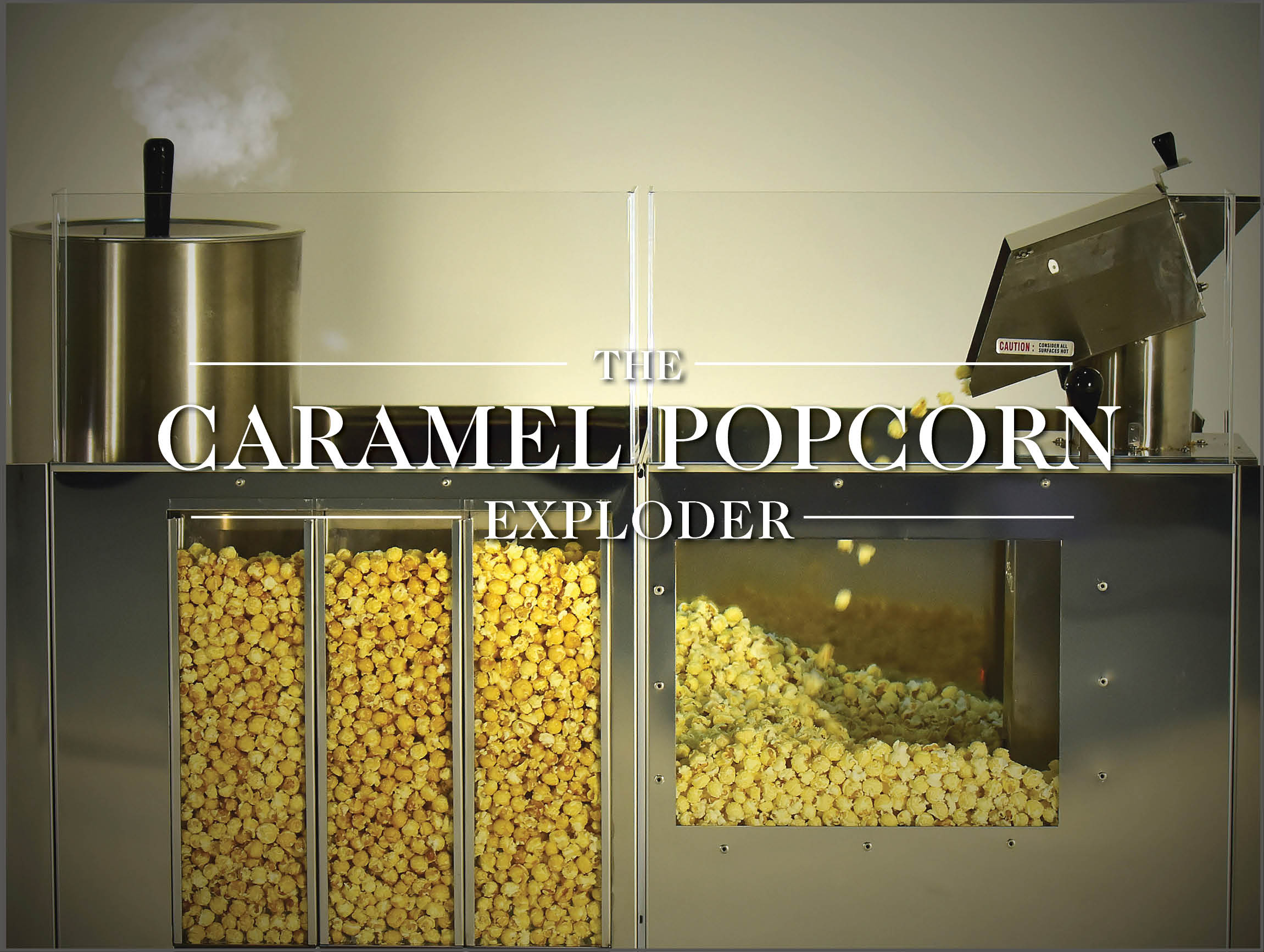 9. Popcorn_Contraptions Titled.jpg