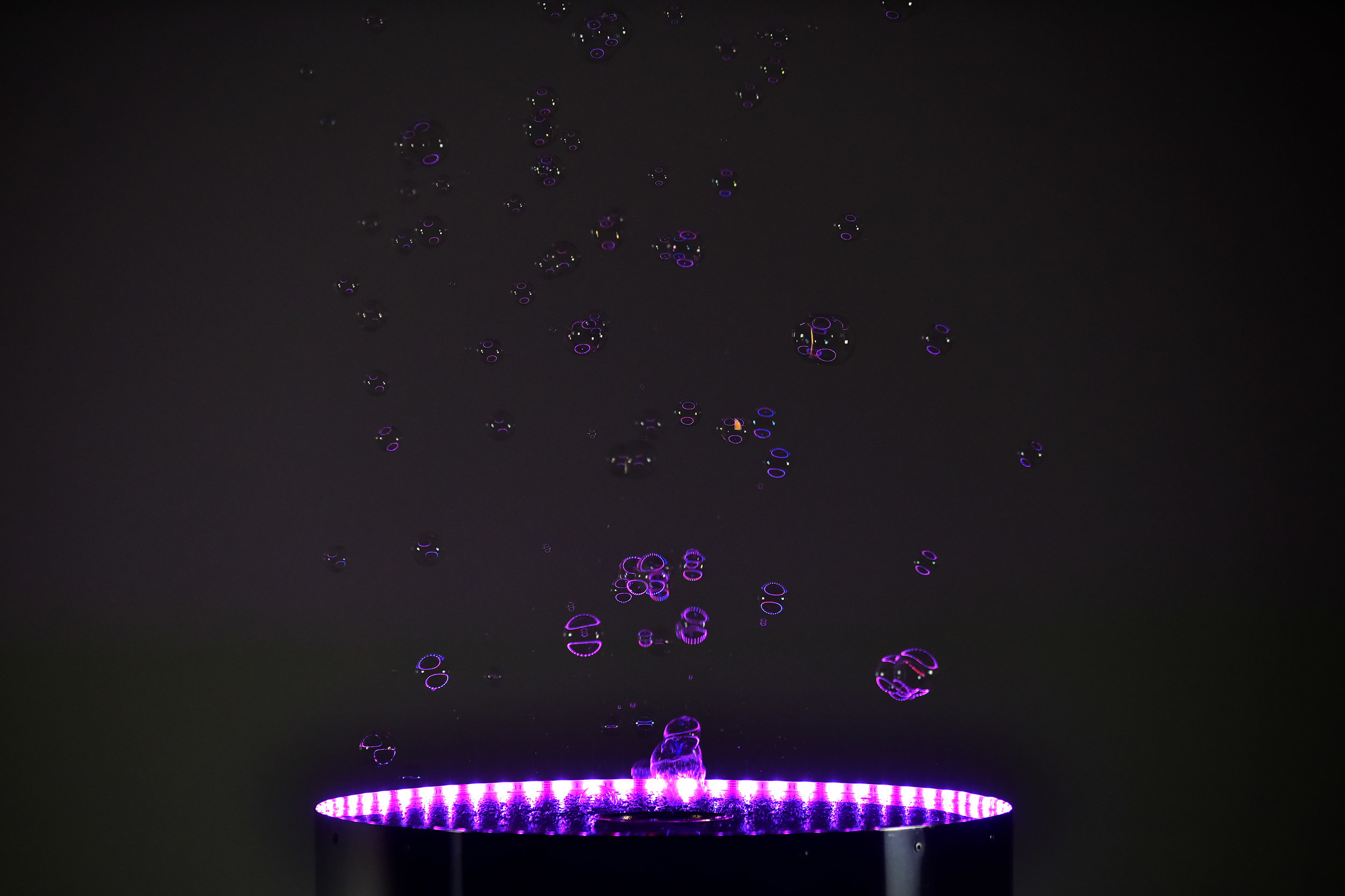 3. Detail Bubble.jpg