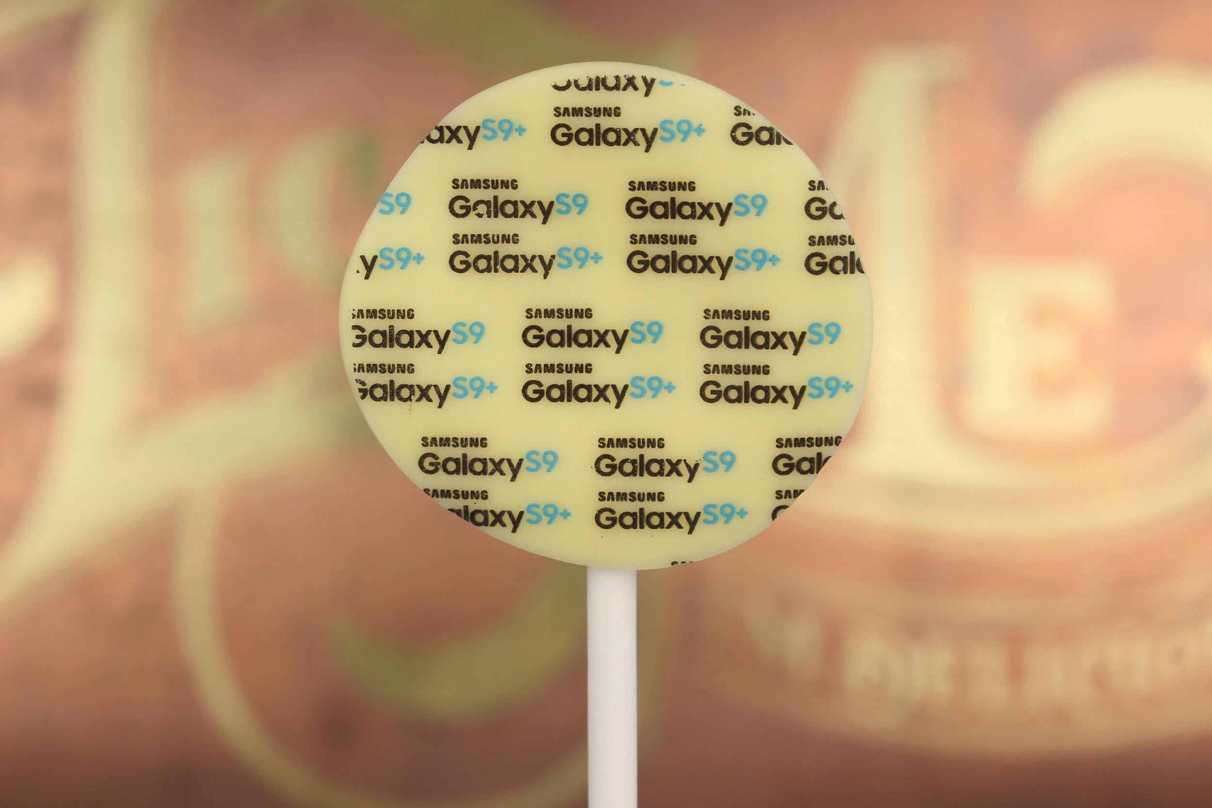 23b. Samsung S9 White.jpg