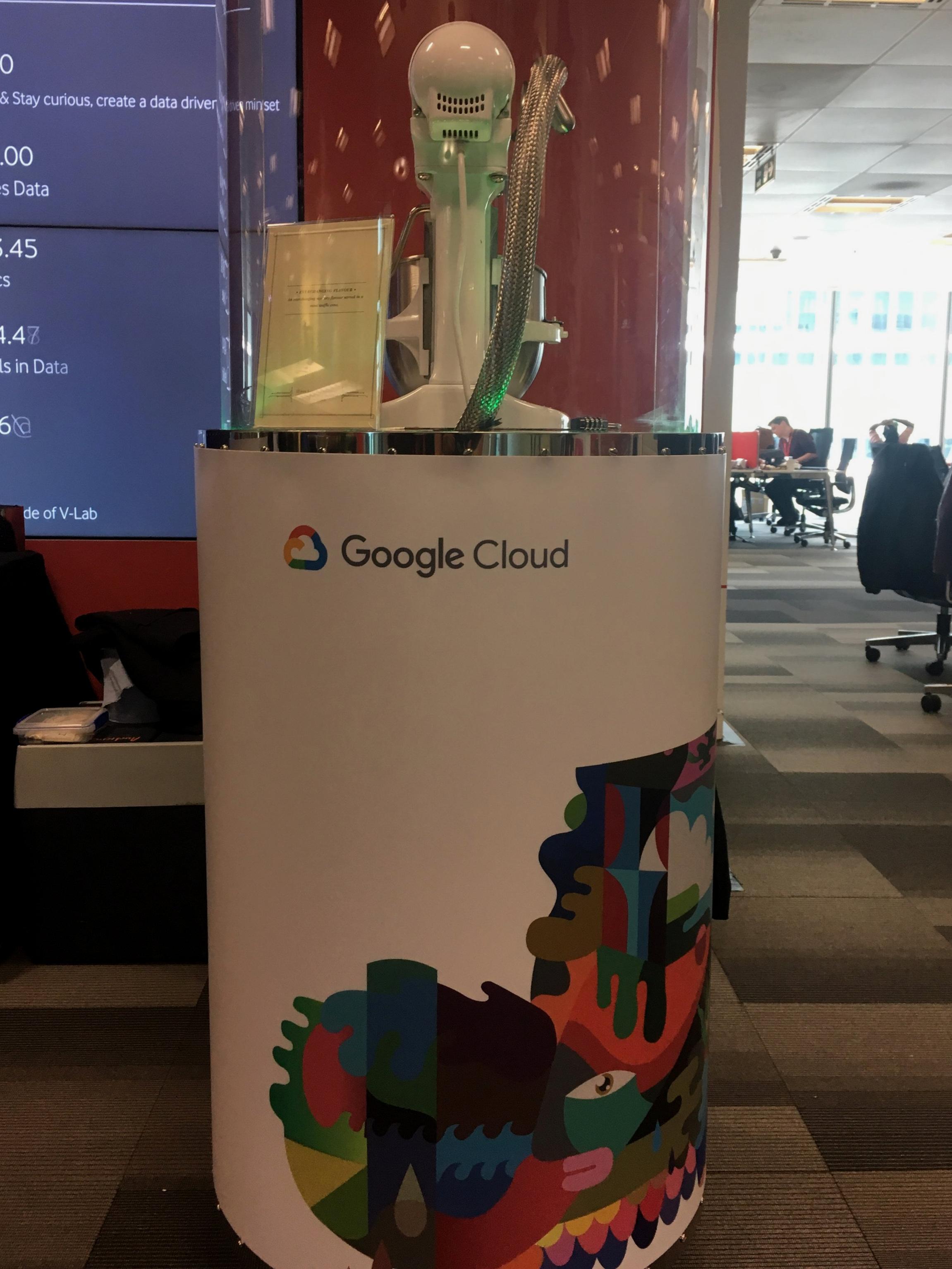 Google Pod.jpg