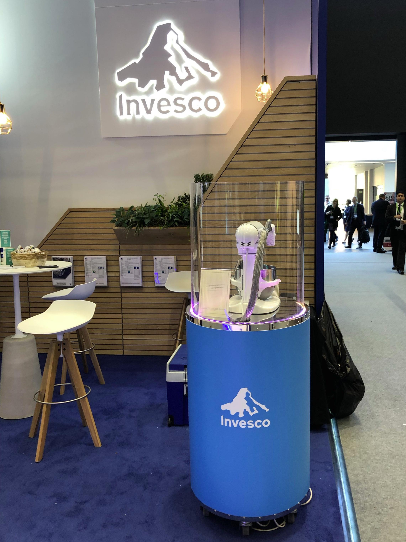 Investo - Pod Branded.jpg