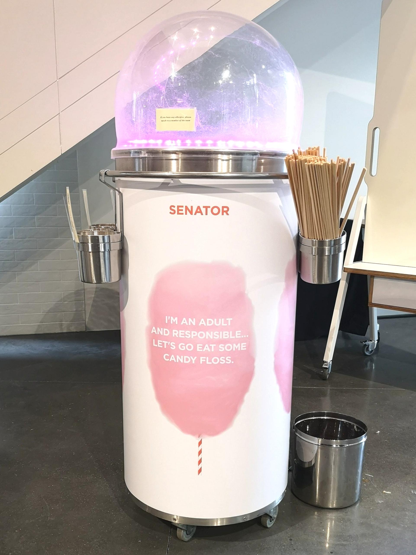 Senator - Floss branded.jpg