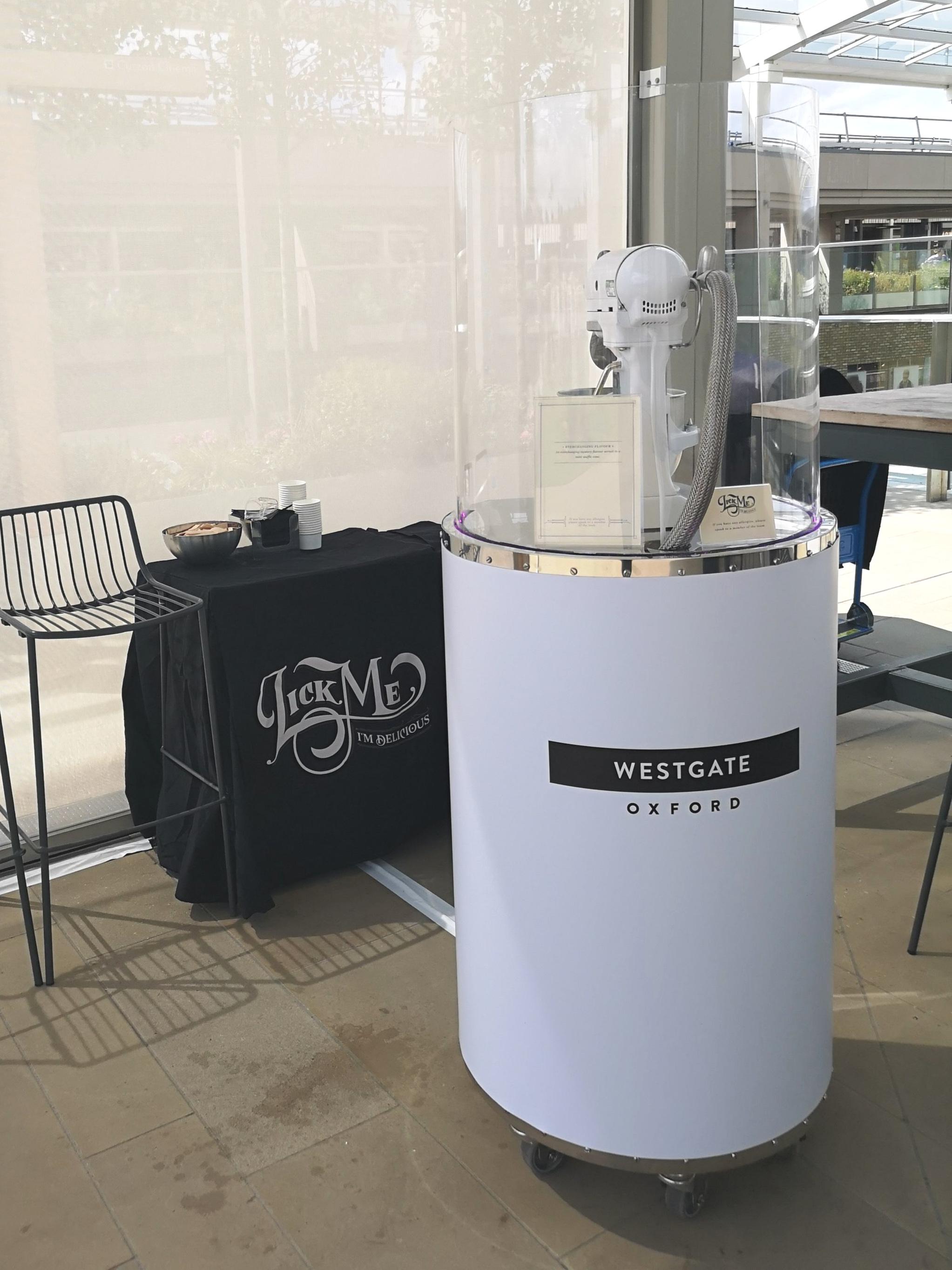 Westgate - Pod.jpg