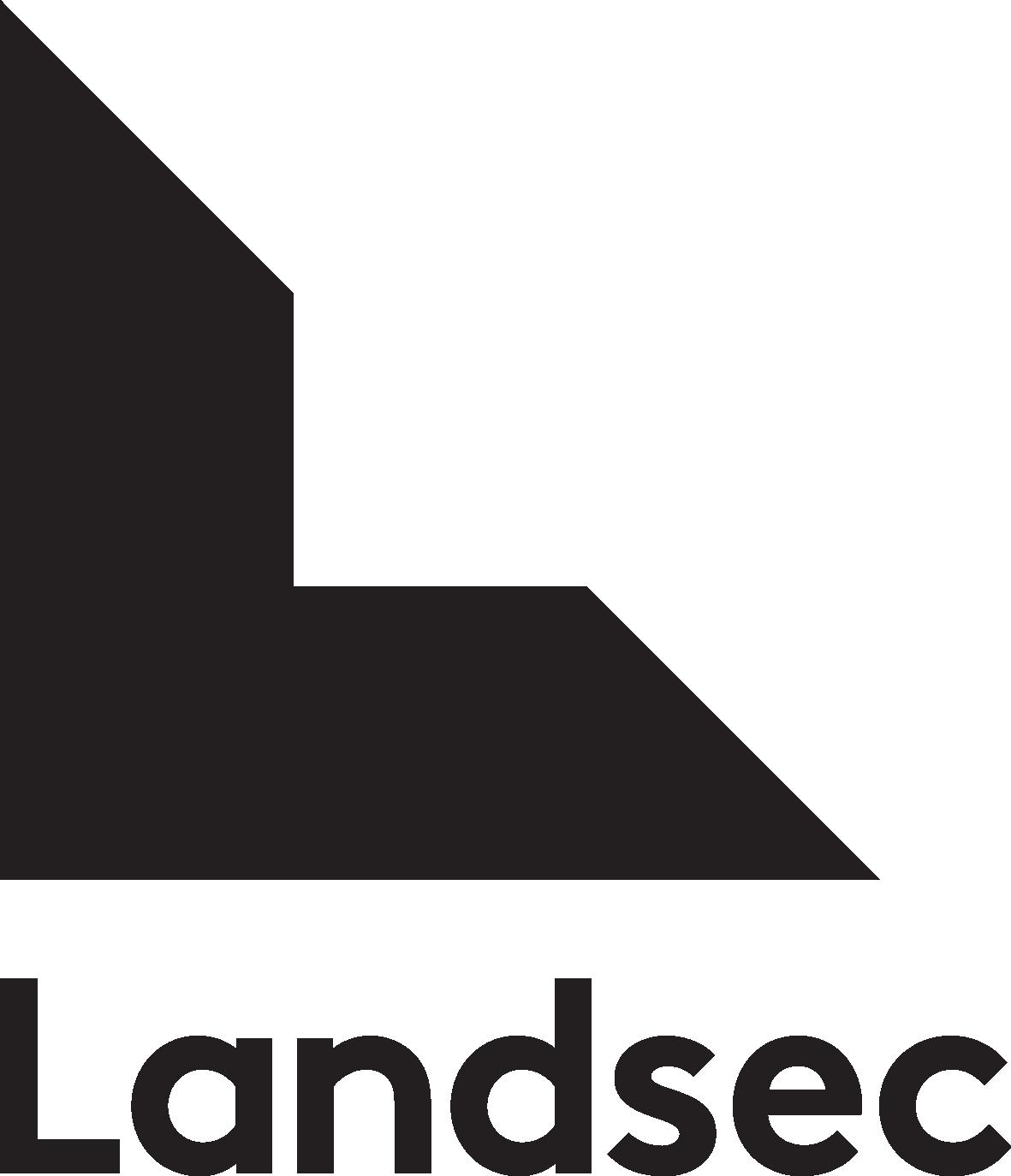 Landsec-Logo-Black.png