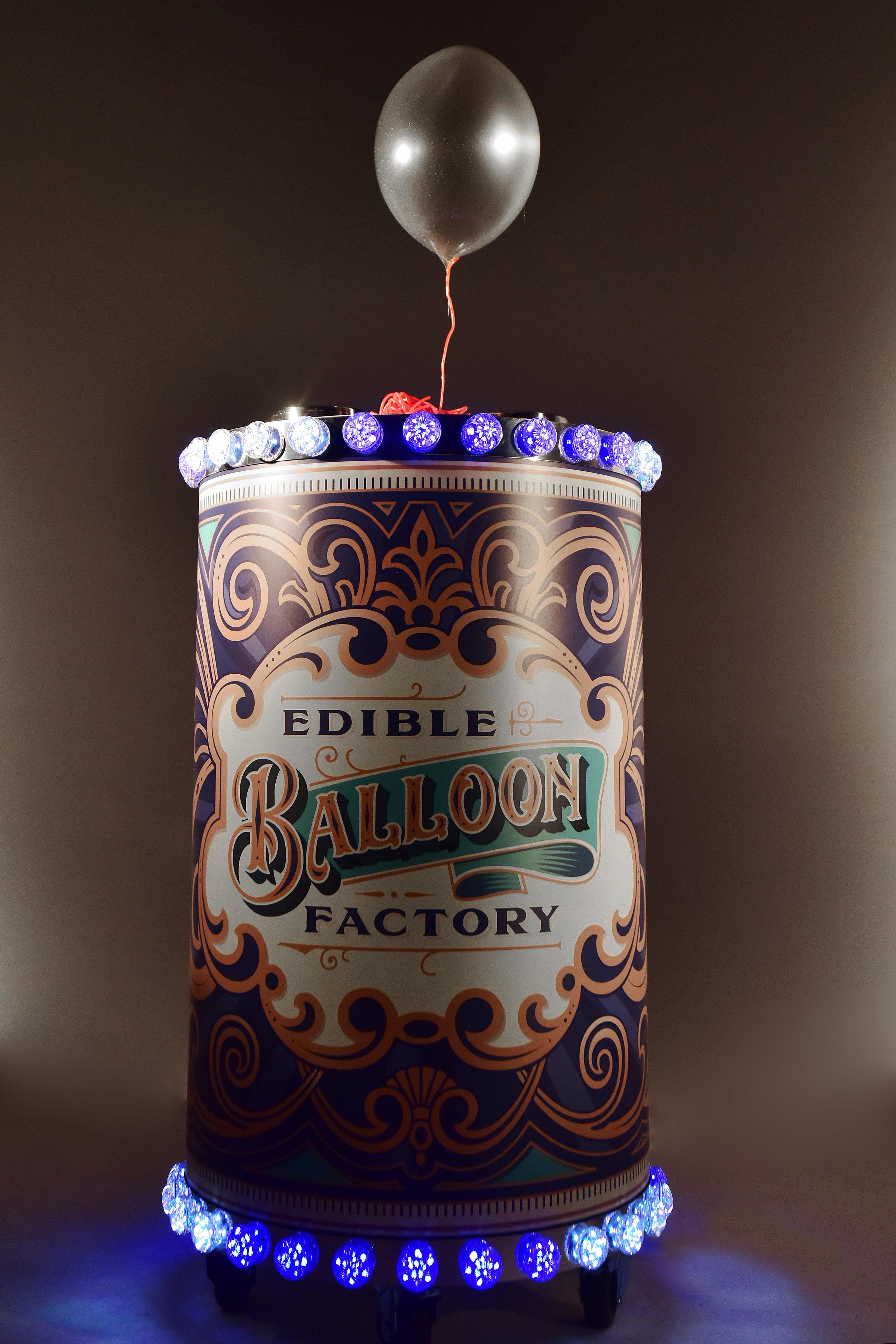 Balloon 01.jpg