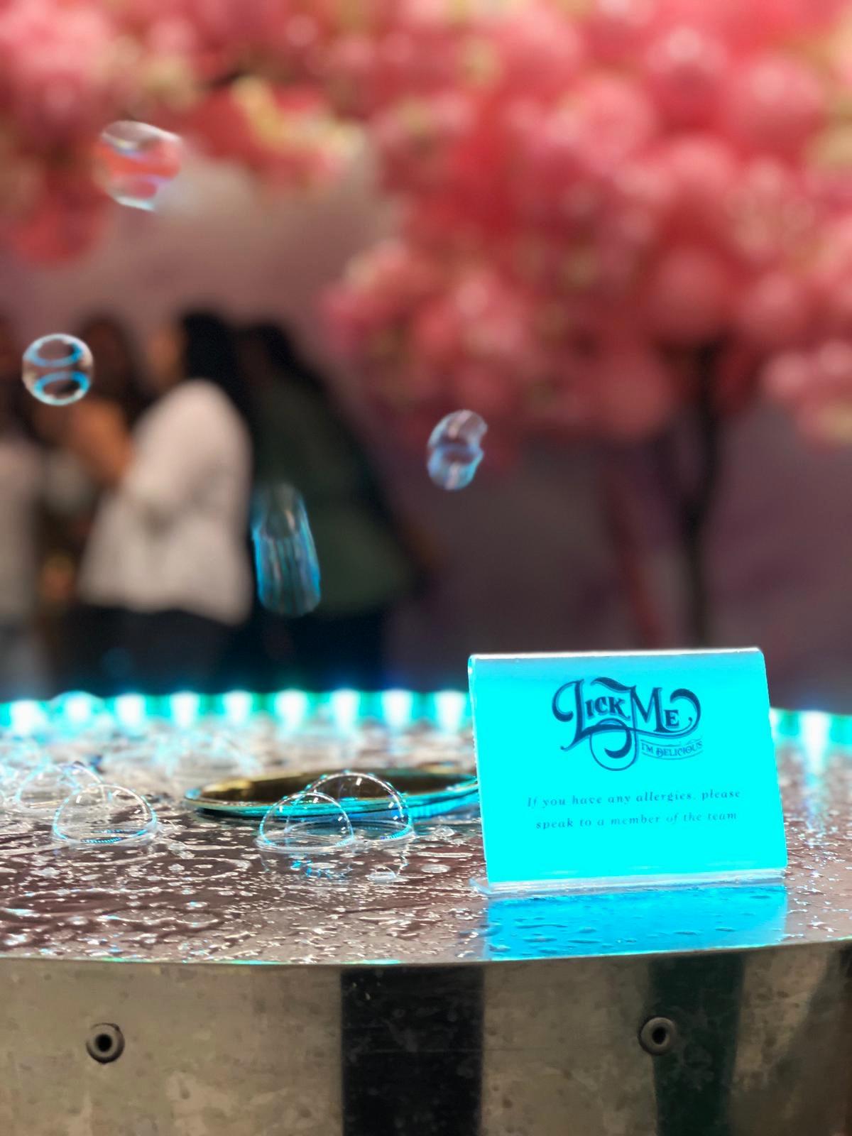 LDF - Bubbles.jpg
