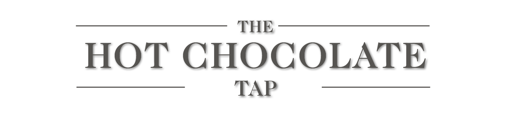 14. Hot Choc Title14.png