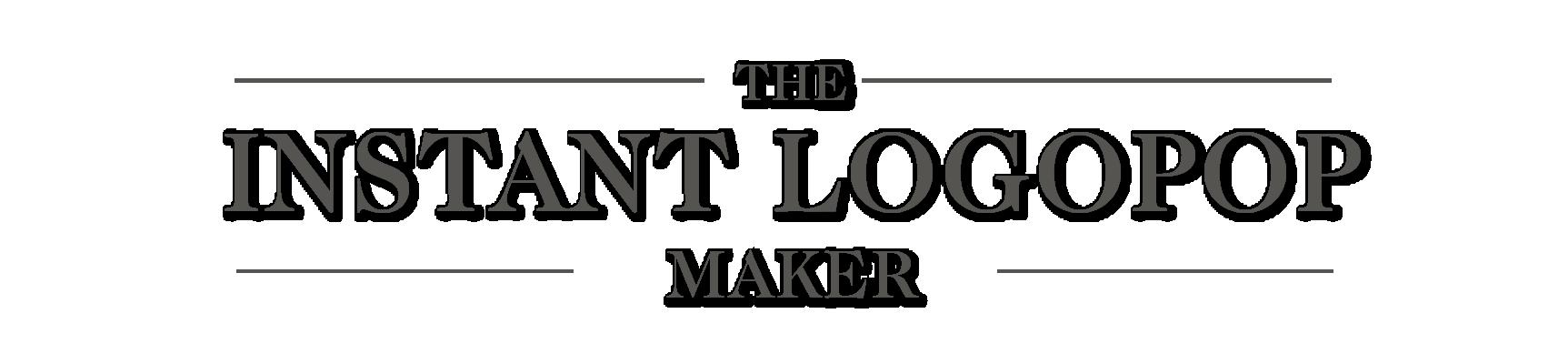 5. Logopop Title5.png