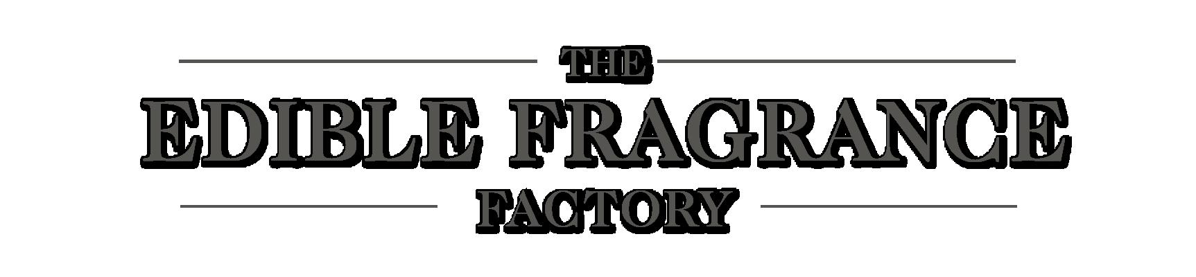 8. Fragrance Title8.png