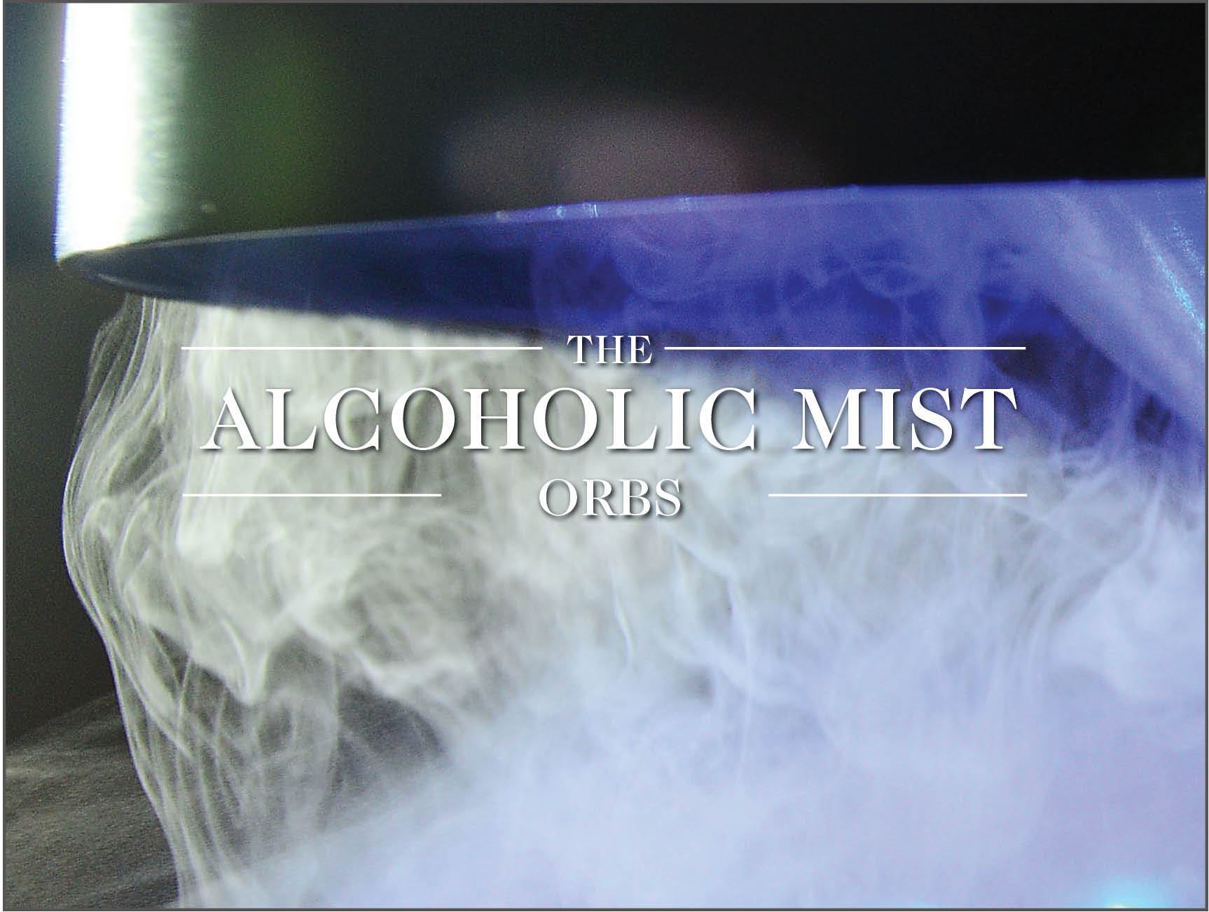 17. Alco Mist_Contraptions Titled.jpg