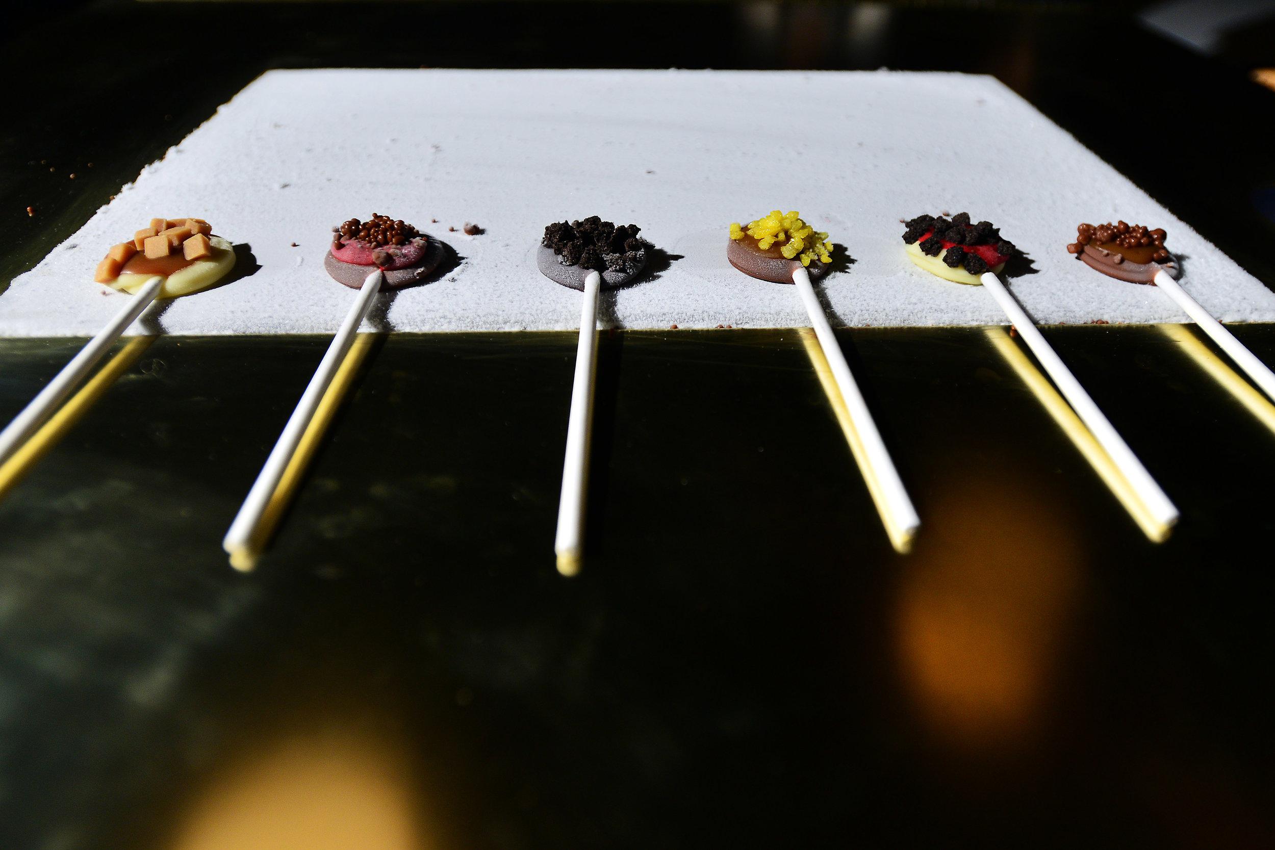 Lollipop033.jpg