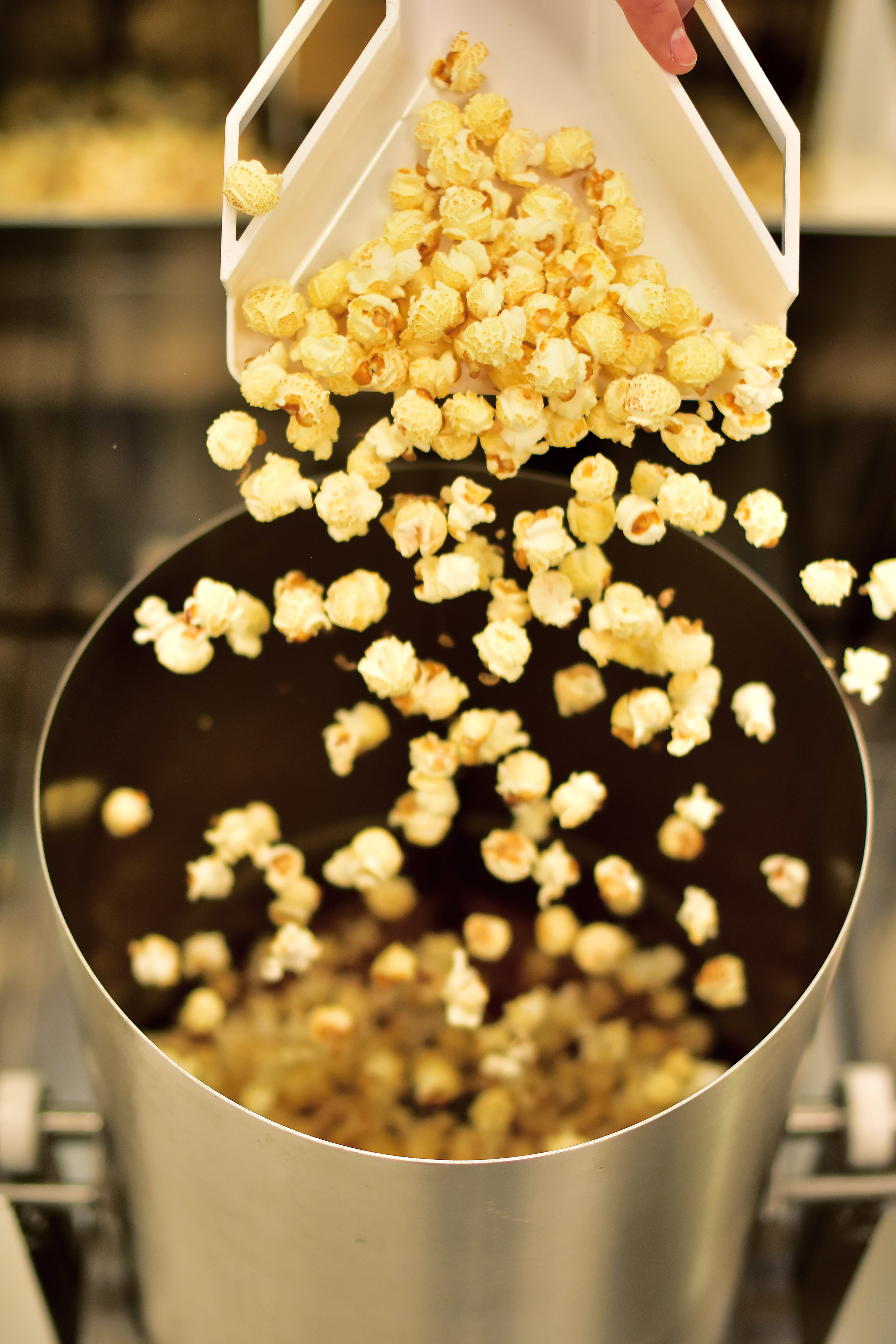Popcorn Detail D.jpg