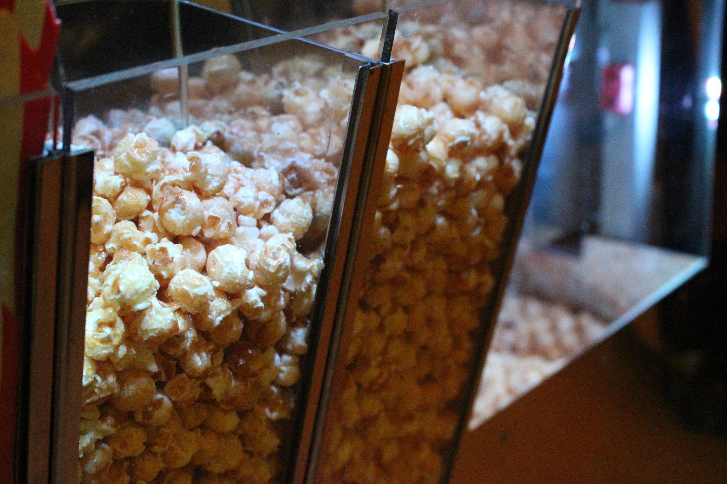 3. Popcorn_3.JPG