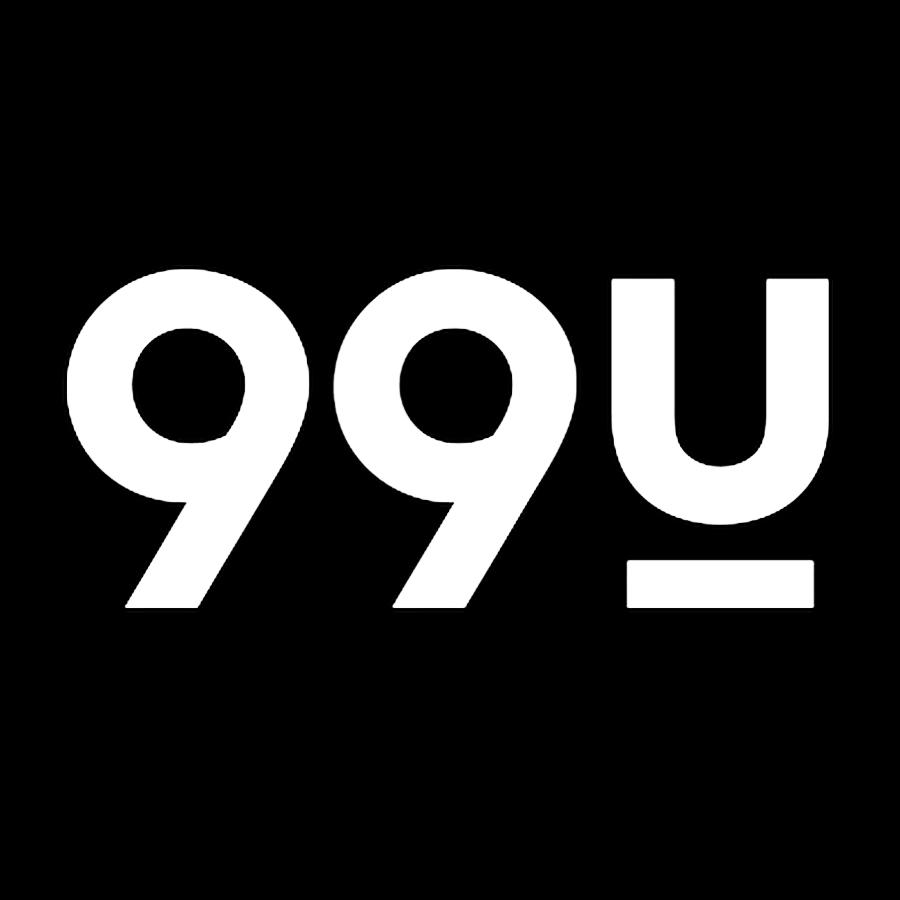 Copy of 99u
