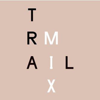 Trailmix VC logo