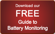 Guide to Battery Monitoring