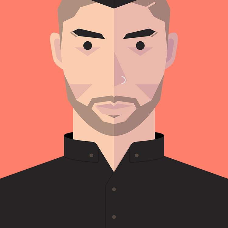 02_self-portrait.png